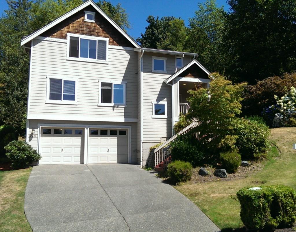 Real Estate for Sale, ListingId: 28696322, Lake Stevens,WA98258