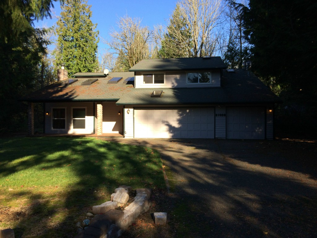 Single Family Home for Sale, ListingId:30585357, location: 21002 SE 256th Maple Valley 98038