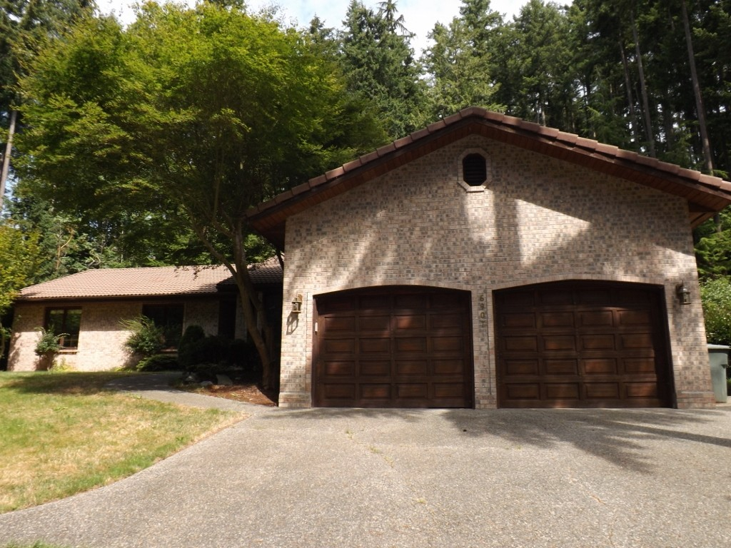 Rental Homes for Rent, ListingId:29664761, location: 6907 Meadowdale Beach Rd Edmonds 98026