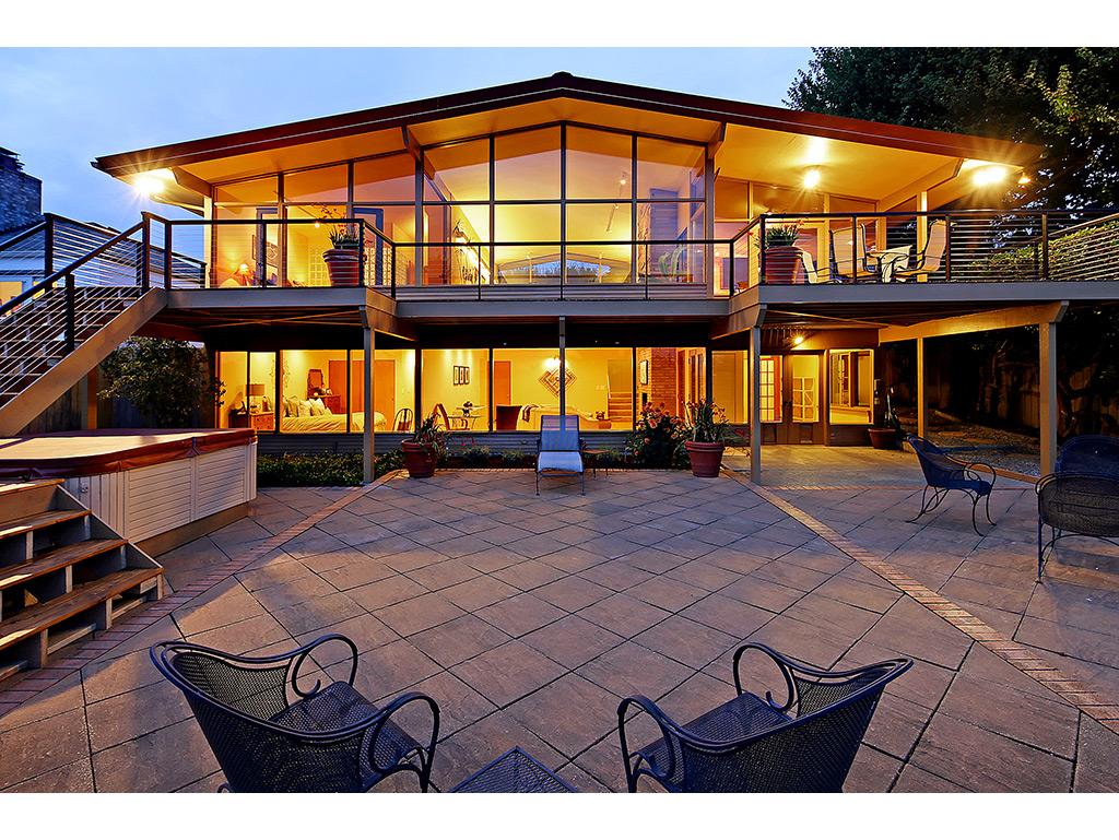 Real Estate for Sale, ListingId: 31796006, Burien,WA98146