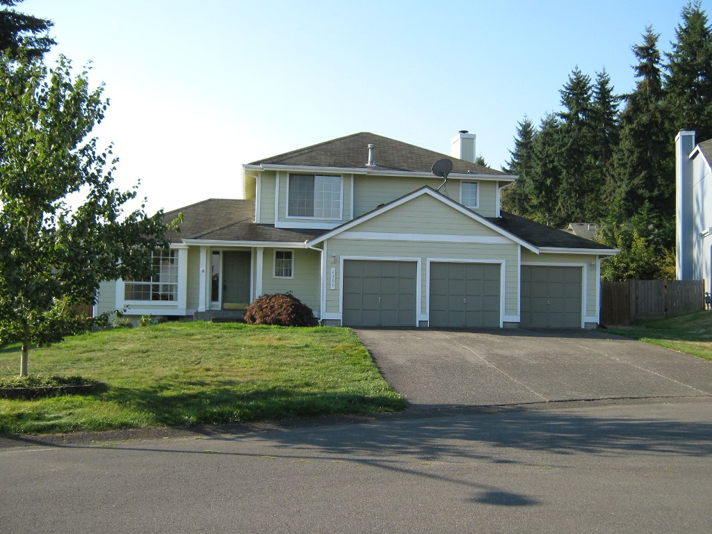 Rental Homes for Rent, ListingId:29922264, location: 6206 94th St E Puyallup 98371