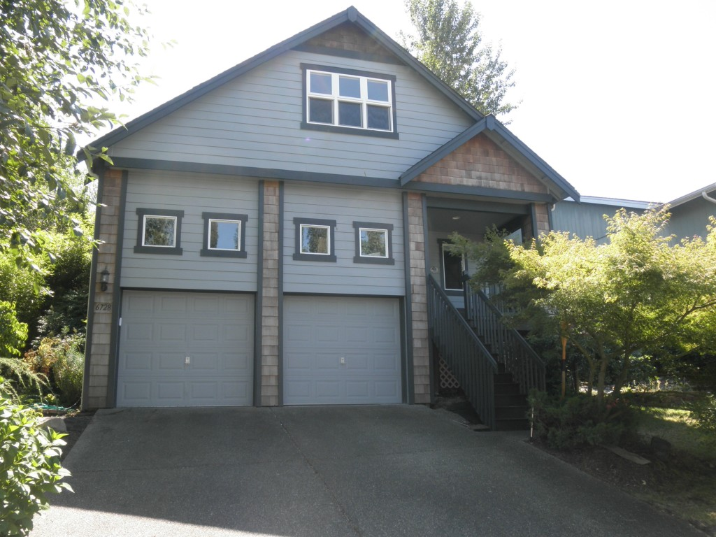 Real Estate for Sale, ListingId: 34997479, Marysville,WA98270