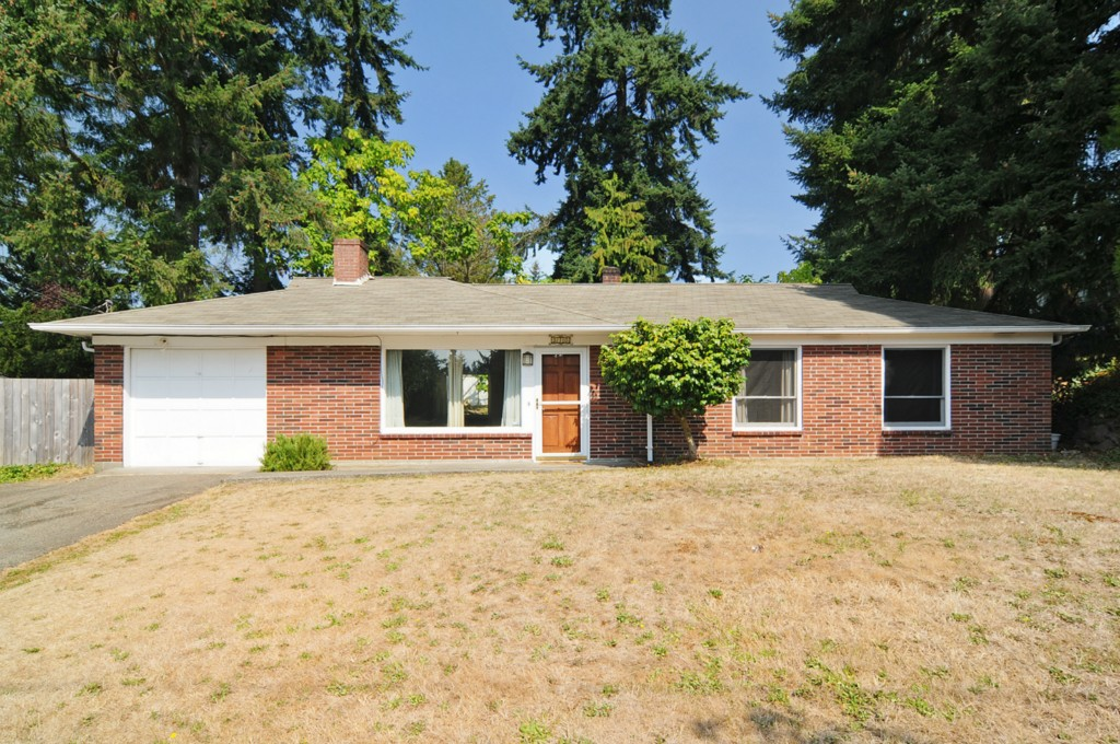 Real Estate for Sale, ListingId: 29948579, Des Moines, WA  98148
