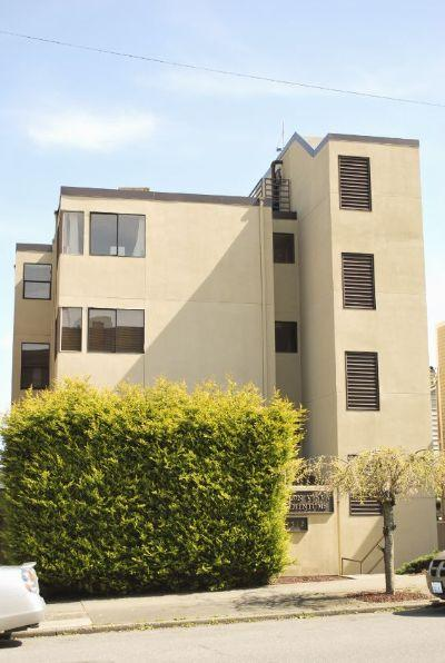 Rental Homes for Rent, ListingId:31038275, location: 1512 California Ave SW #101 Seattle 98116