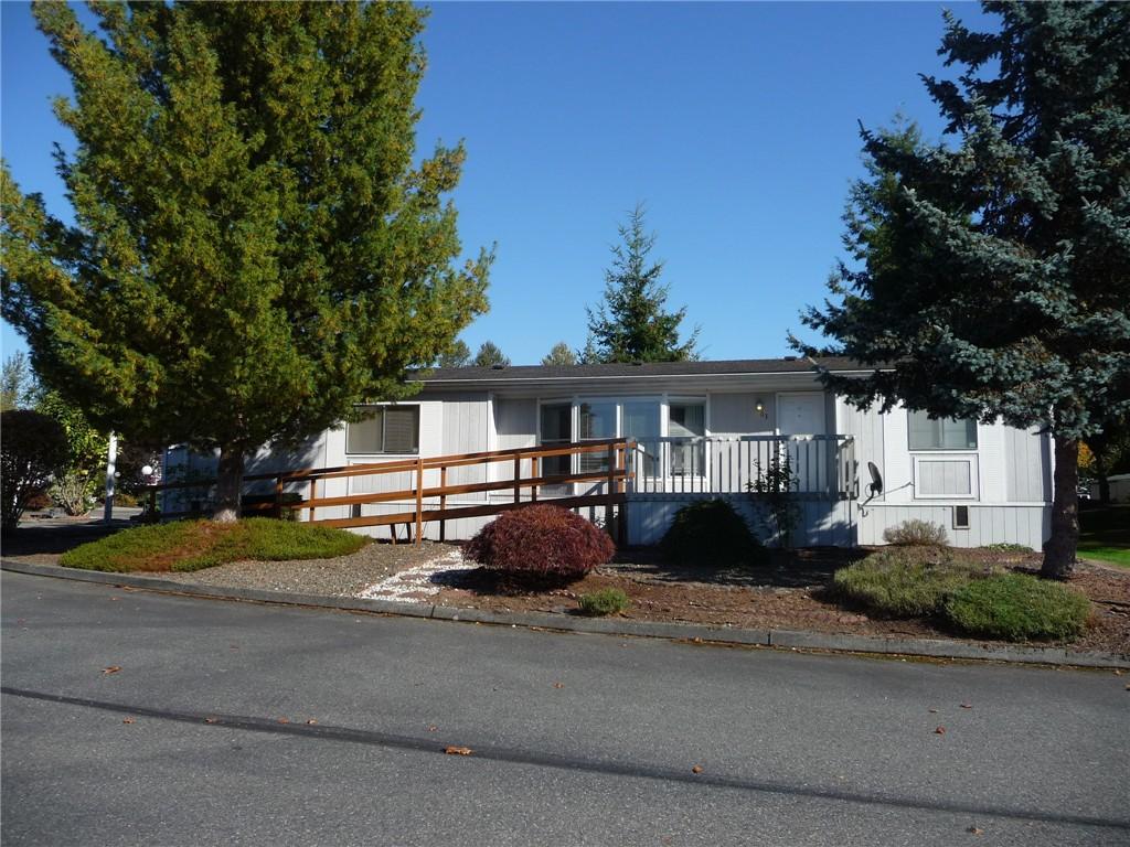 Real Estate for Sale, ListingId: 35666945, Lake Stevens,WA98258