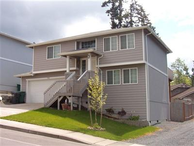 Rental Homes for Rent, ListingId:29590037, location: 7404 56th Place NE Marysville 98270