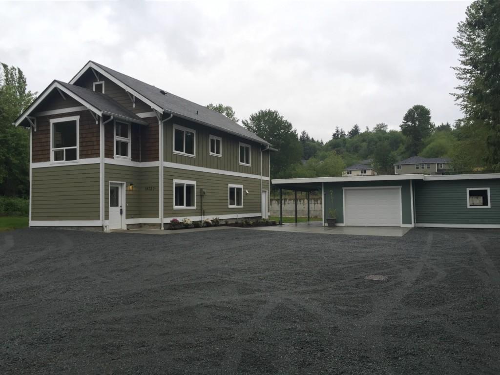 Real Estate for Sale, ListingId: 33327157, Kenmore,WA98028