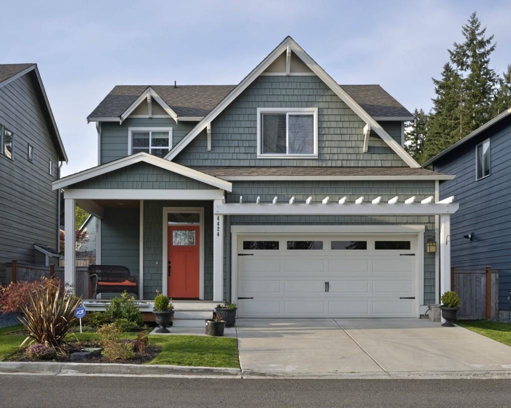 Real Estate for Sale, ListingId: 32662583, Silverdale,WA98383
