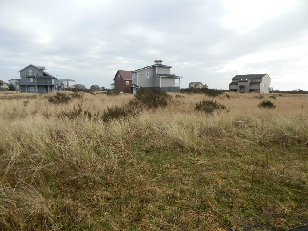 Real Estate for Sale, ListingId: 31038287, Ocean Shores,WA98569