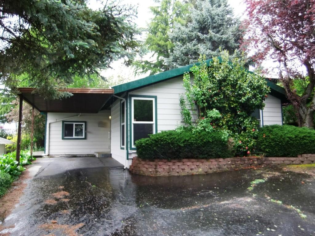 Real Estate for Sale, ListingId: 33030026, Renton,WA98056