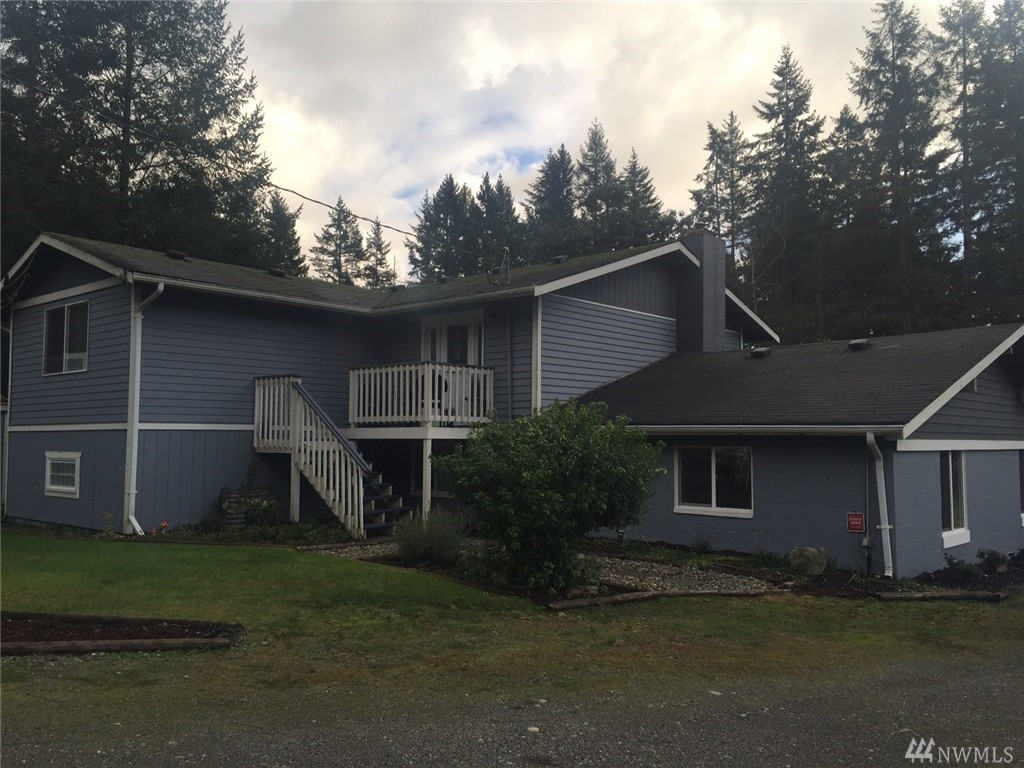 Rental Homes for Rent, ListingId:36545004, location: 10814 131st St NW Gig Harbor 98329