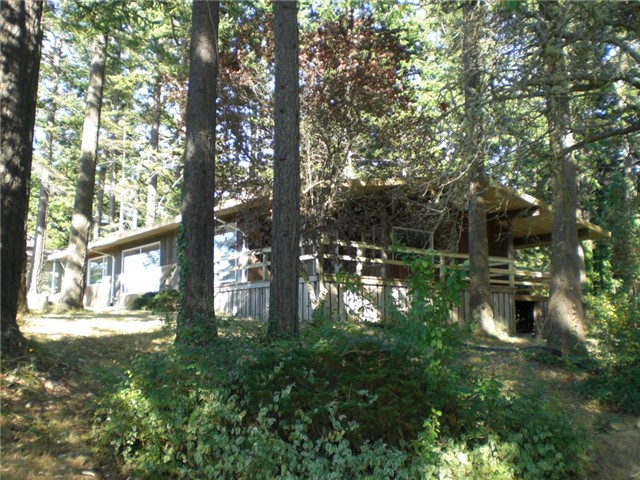 Rental Homes for Rent, ListingId:26593238, location: 843 Sunset Dr Camano Island 98282