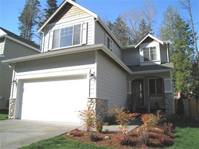 Rental Homes for Rent, ListingId:29905623, location: 12120 SE 186th St Renton 98058