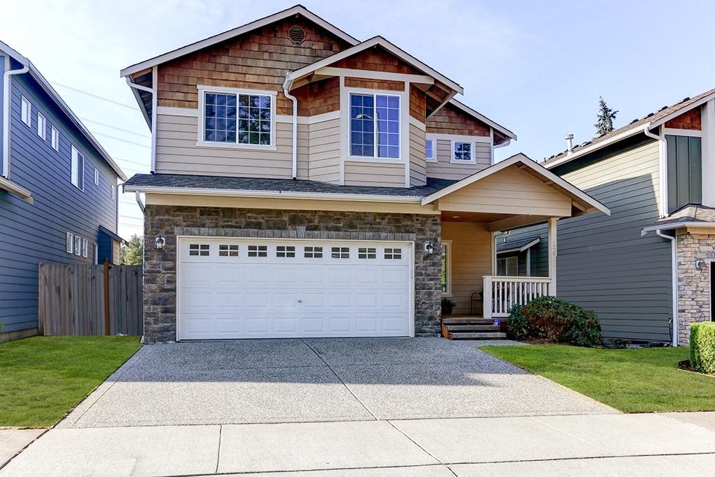 Real Estate for Sale, ListingId: 35104073, Bothell,WA98012