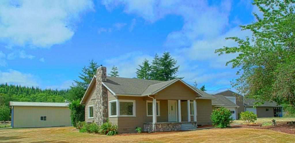 Real Estate for Sale, ListingId: 34318615, Raymond,WA98577