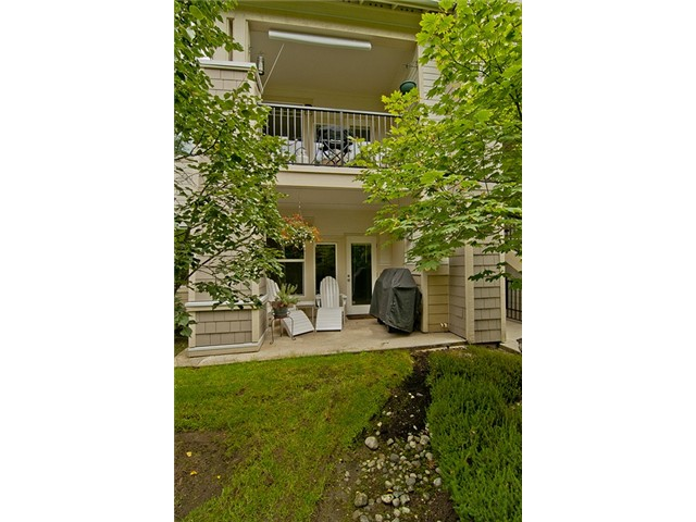 Rental Homes for Rent, ListingId:30242480, location: 15026 40th Ave W #8-104 Lynnwood 98037