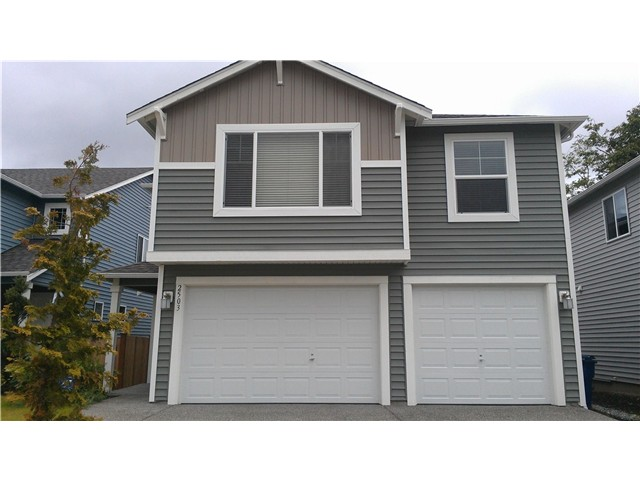 Rental Homes for Rent, ListingId:28696309, location: 2503 153rd St SW Lynnwood 98087