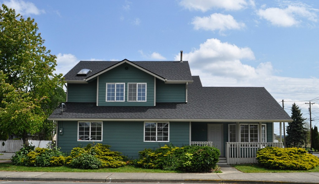 Real Estate for Sale, ListingId: 33889315, Marysville,WA98270