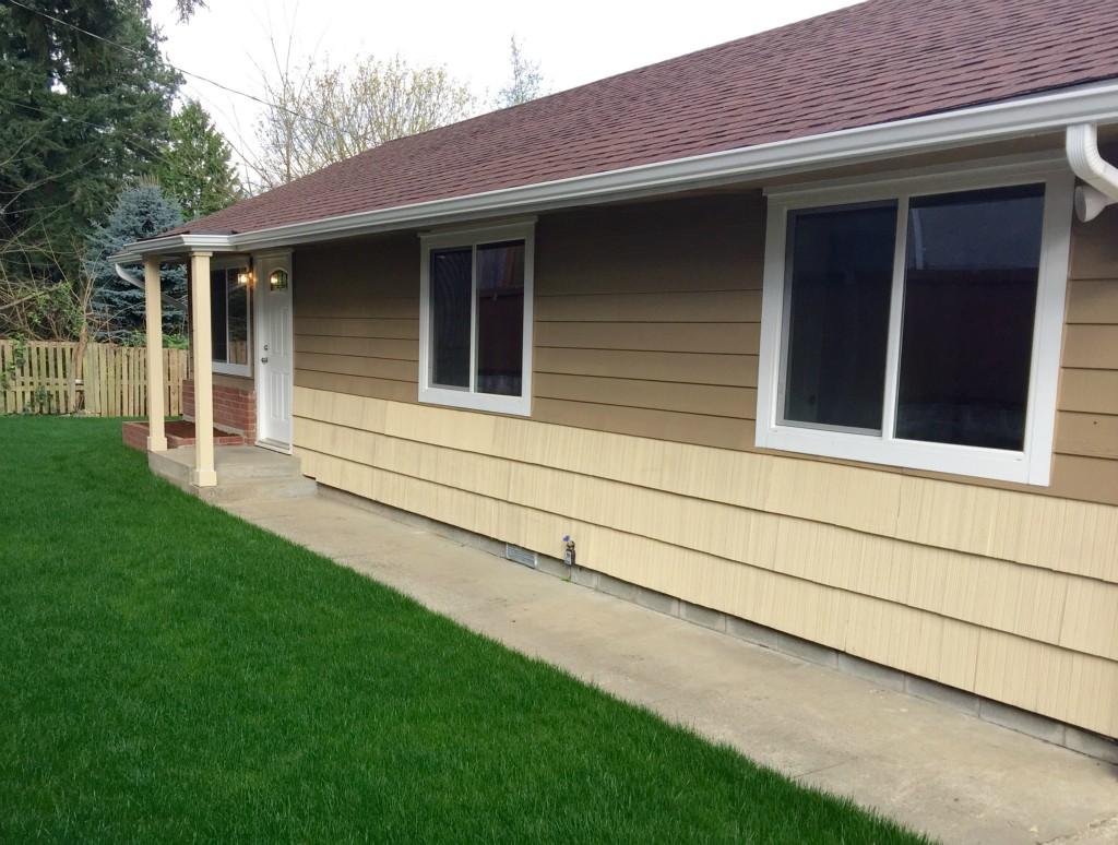 Real Estate for Sale, ListingId: 32571912, Seatac,WA98188