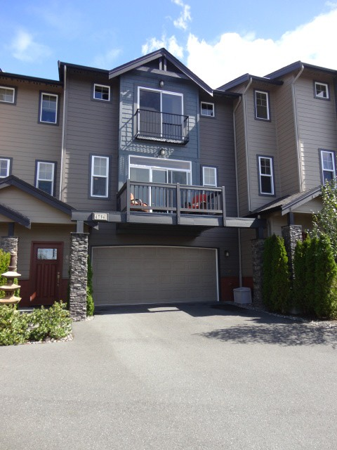 Rental Homes for Rent, ListingId:35213676, location: 4794 Caymus Lane Mukilteo 98275