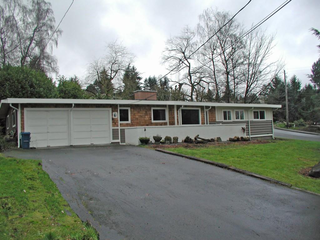 Real Estate for Sale, ListingId: 31381171, Normandy Park,WA98166