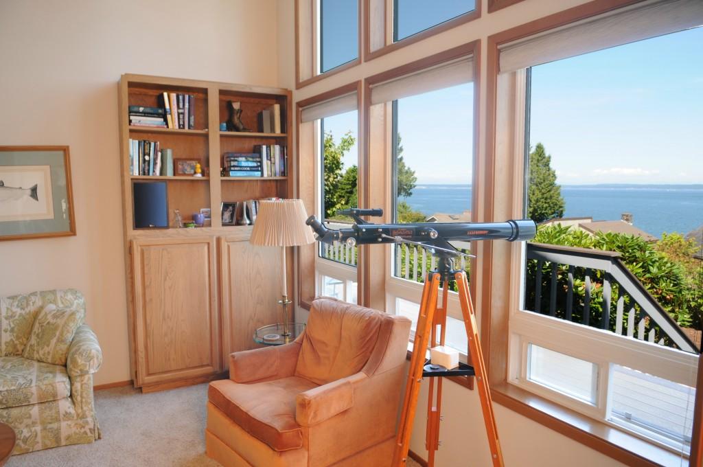 Real Estate for Sale, ListingId: 33706462, Pt Ludlow,WA98365