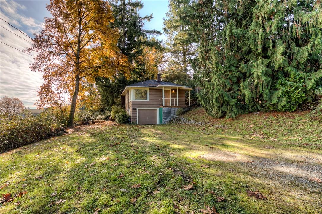 Real Estate for Sale, ListingId: 36164322, Seatac,WA98188