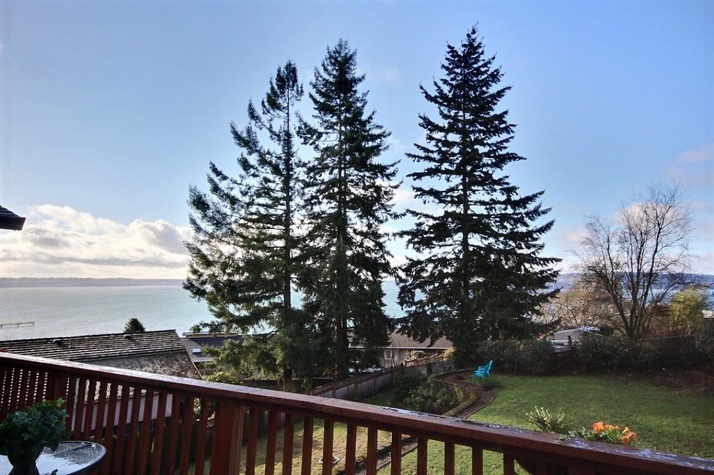 Real Estate for Sale, ListingId: 36963327, Des Moines,WA98198