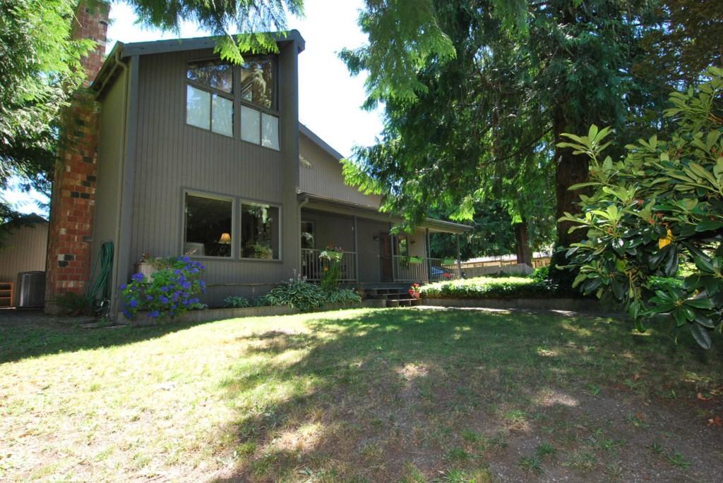 Real Estate for Sale, ListingId: 29295207, Shelton,WA98584