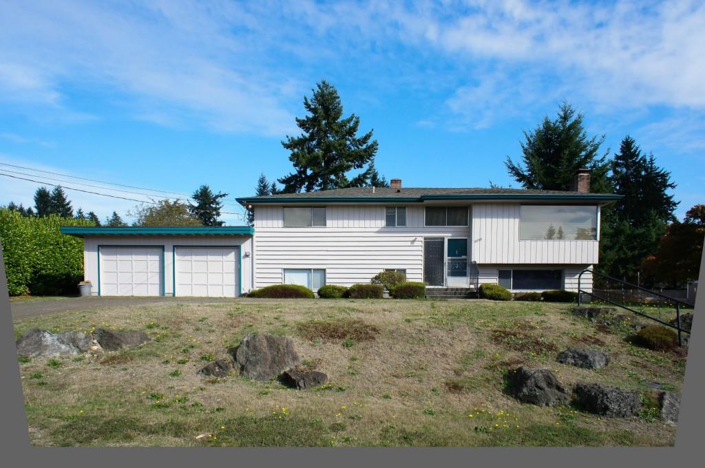 Real Estate for Sale, ListingId: 30377051, Bremerton,WA98311