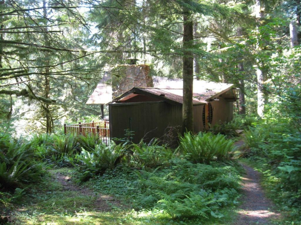 Real Estate for Sale, ListingId: 29589905, North Bend,WA98045