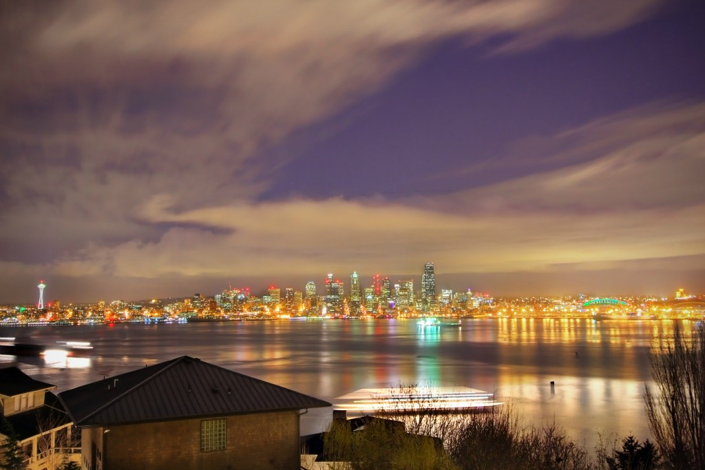 Rental Homes for Rent, ListingId:35293955, location: 1610 PALM Ave SW Seattle 98116