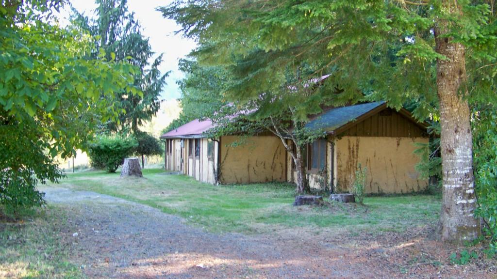 Real Estate for Sale, ListingId: 30242535, Randle,WA98377