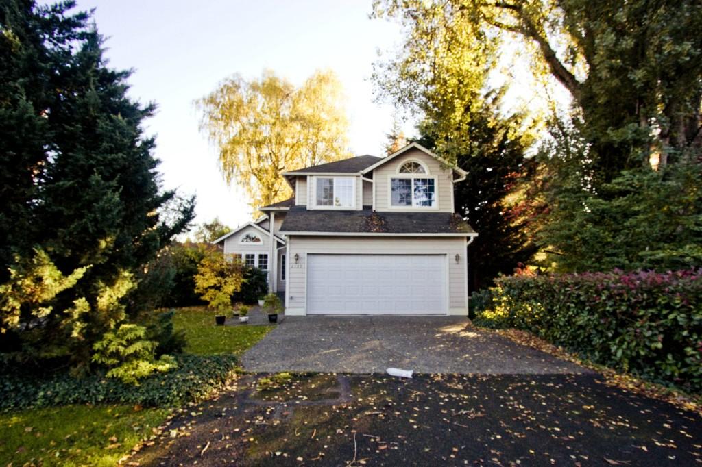Rental Homes for Rent, ListingId:30653667, location: 2135 N 122nd St Seattle 98133