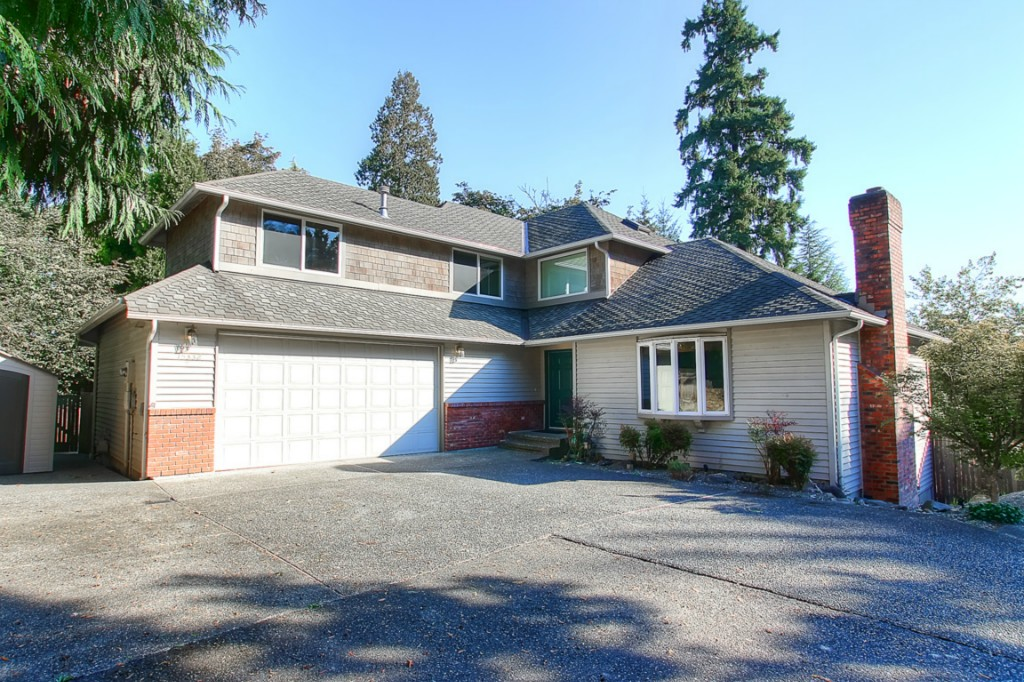 Rental Homes for Rent, ListingId:30618040, location: 15332 Old Redmond Rd Redmond 98052