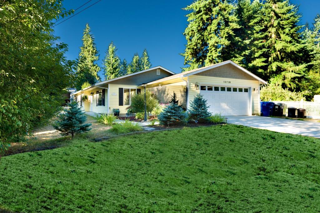 Real Estate for Sale, ListingId: 34671774, Puyallup,WA98374