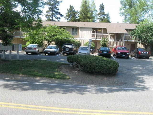 Rental Homes for Rent, ListingId:31795969, location: 5029 84 St SW #416 Mukilteo 98275