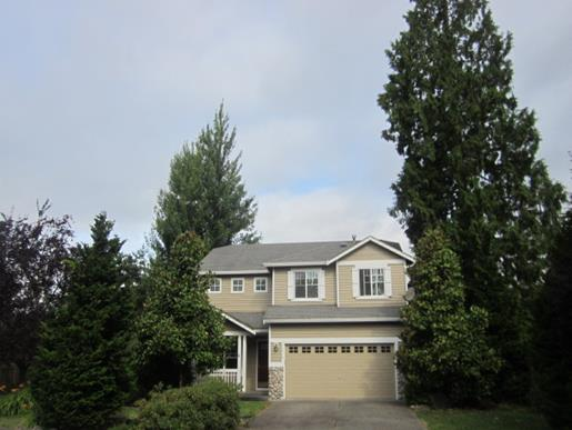 Rental Homes for Rent, ListingId:27555894, location: 13514 59th Ave SE Everett 98208