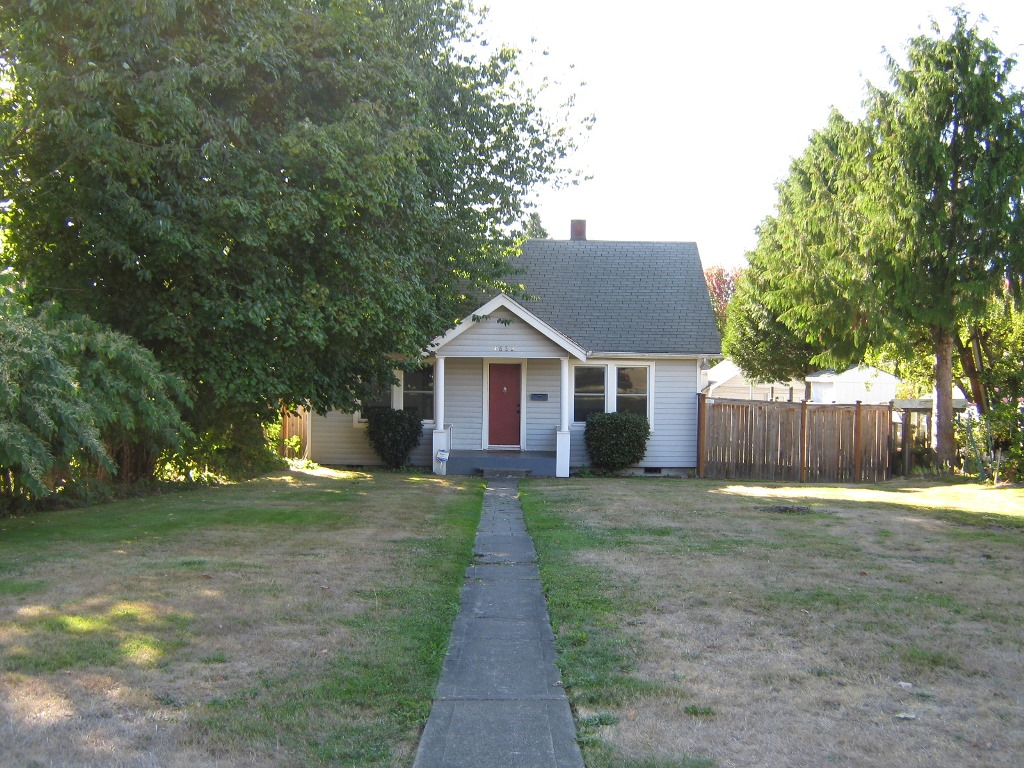 Rental Homes for Rent, ListingId:29905743, location: 4632 Tacoma Ave S Tacoma 98408