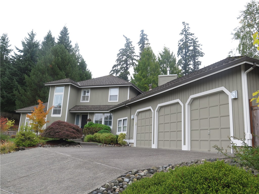 Rental Homes for Rent, ListingId:35647312, location: 8500 135th Ave SE Newcastle 98059