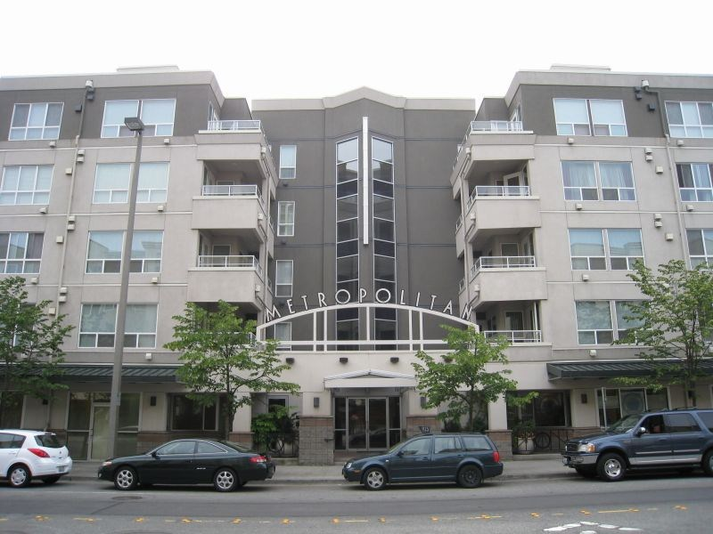 Rental Homes for Rent, ListingId:29606992, location: 925 110th Ave NE #308 Bellevue 98004