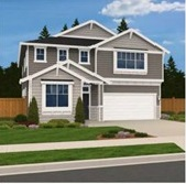 Real Estate for Sale, ListingId: 32151545, Kent,WA98042