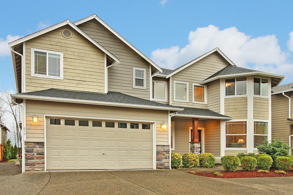 Real Estate for Sale, ListingId: 31392377, Renton,WA98055