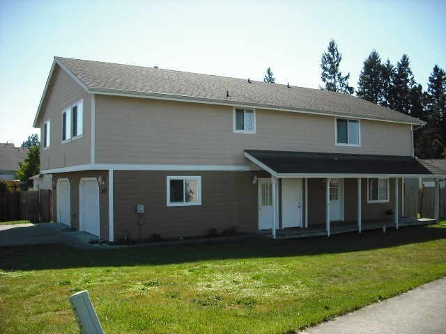 Rental Homes for Rent, ListingId:35293991, location: 16221 Curry Ct SE Yelm 98597