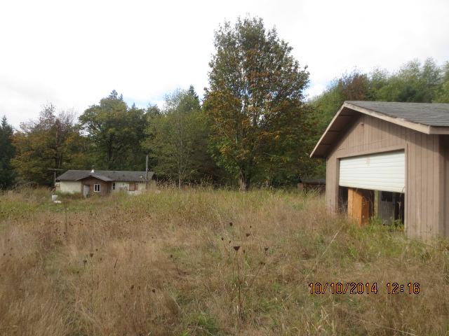 Real Estate for Sale, ListingId: 30242447, Shelton,WA98584