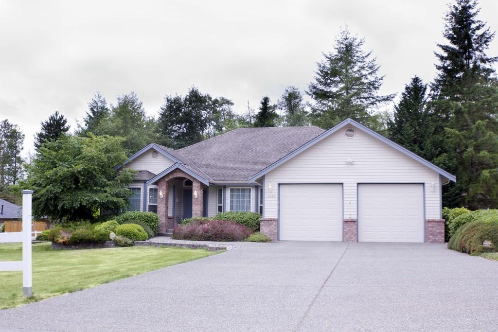 Real Estate for Sale, ListingId: 34671784, Lake Stevens,WA98258