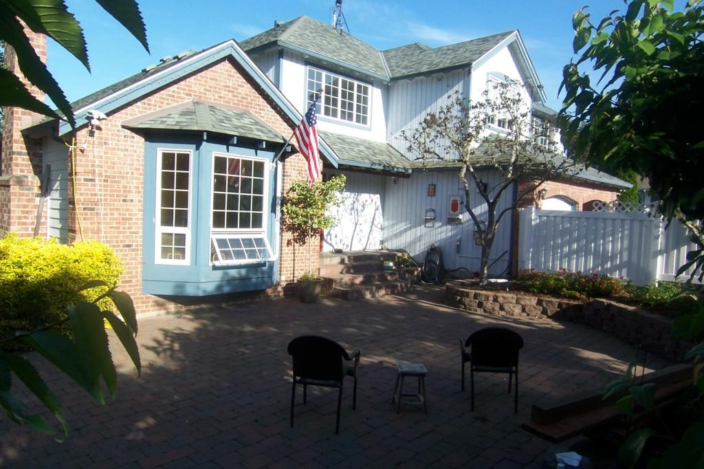 Real Estate for Sale, ListingId: 33594058, Pt Orchard,WA98366