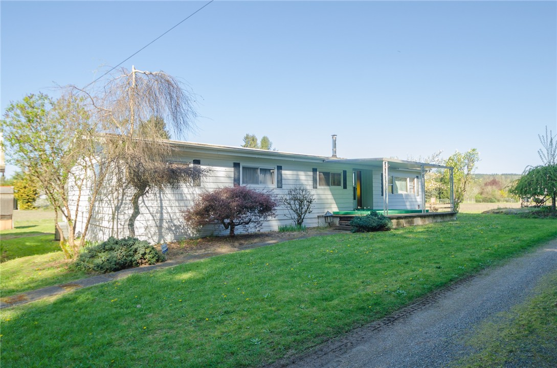 Real Estate for Sale, ListingId: 35337821, Centralia, WA  98531