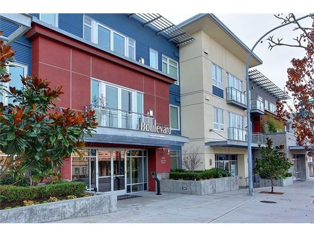 Rental Homes for Rent, ListingId:33326798, location: 375 Kirkland Ave #234 Kirkland 98033