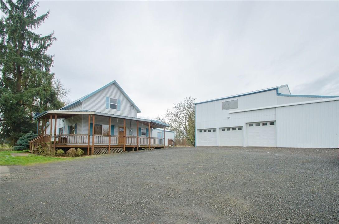 Real Estate for Sale, ListingId: 37293985, Chehalis,WA98532